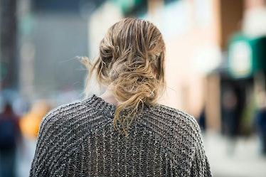 new-york-fashion-week-street-style-day5-01