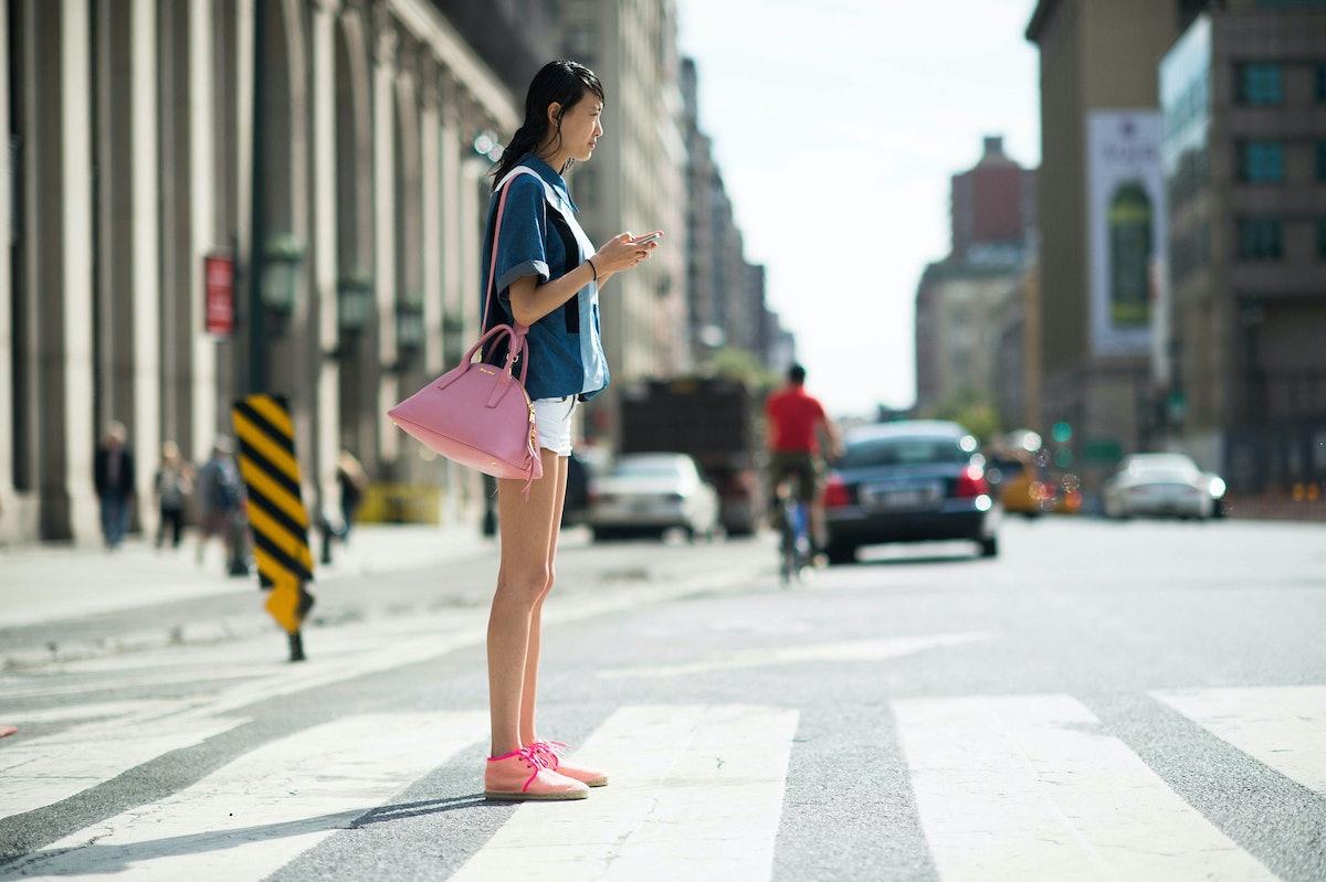 new-york-fashion-week-street-style-day5-03