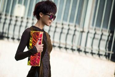 new-york-fashion-week-street-style-day5-04