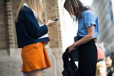 new-york-fashion-week-street-style-day5-06