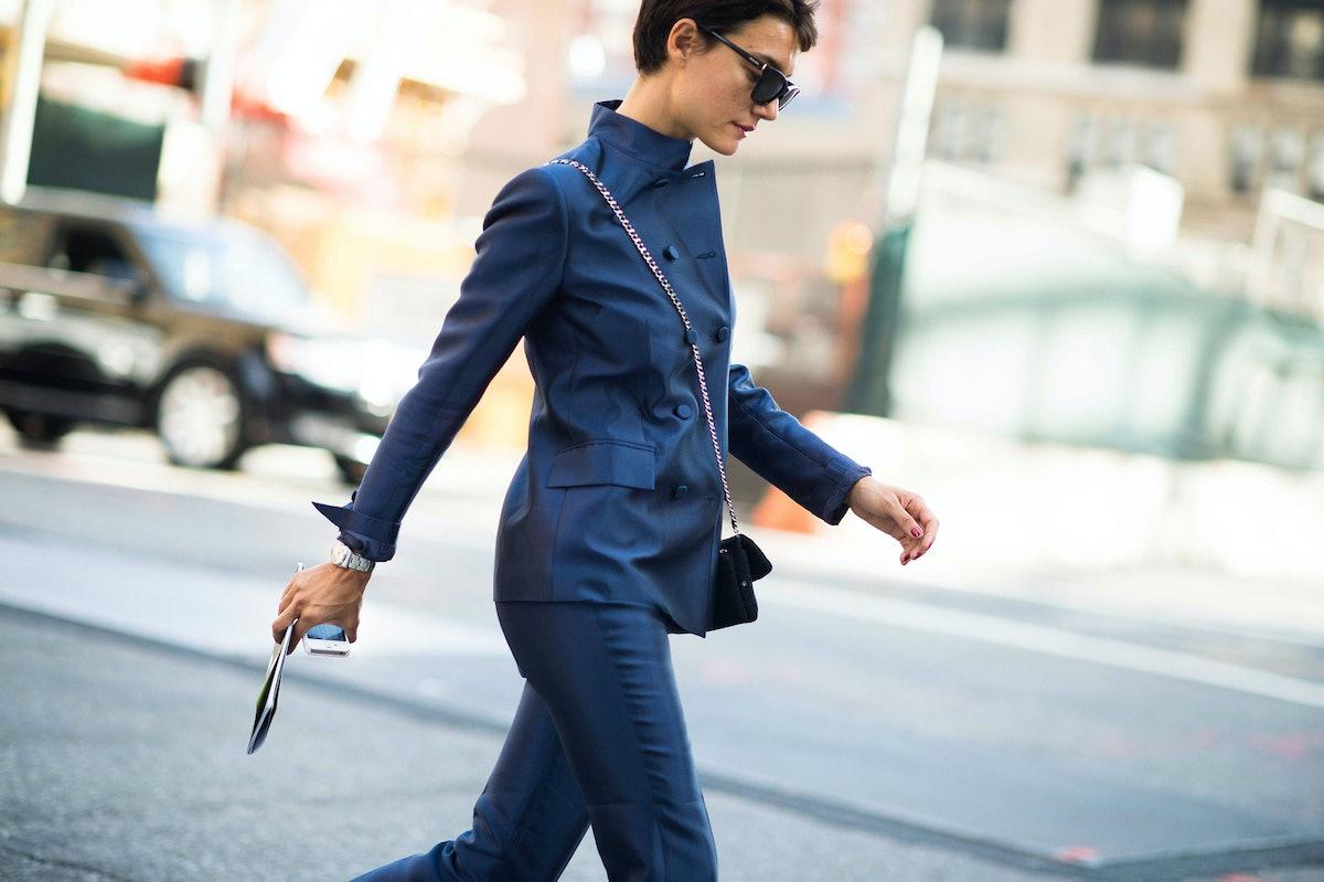 new-york-fashion-week-street-style-day5-05