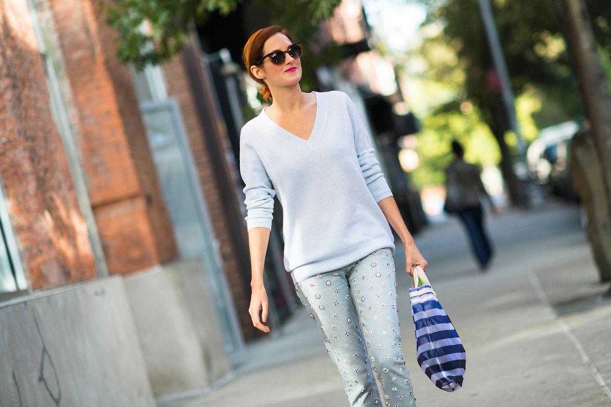 new-york-fashion-week-street-style-day5-09
