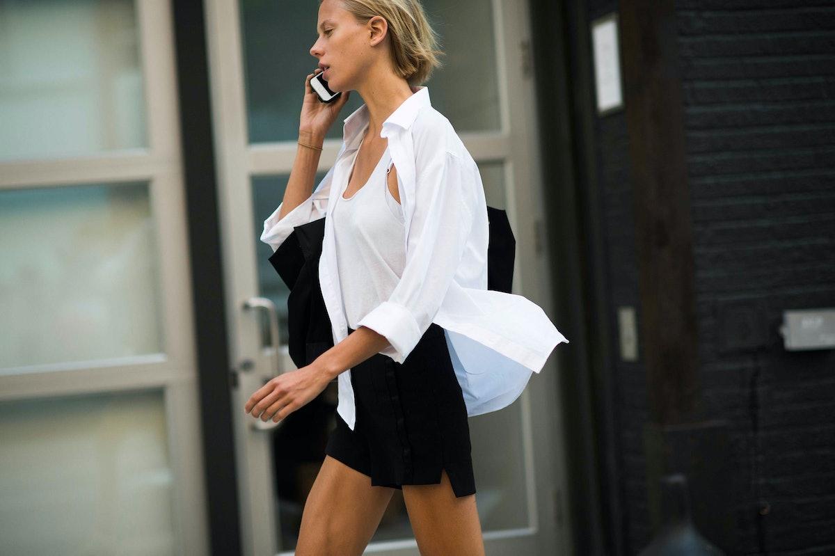 new-york-fashion-week-street-style-day5-11