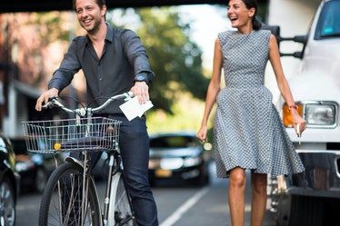 new-york-fashion-week-street-style-day5-10