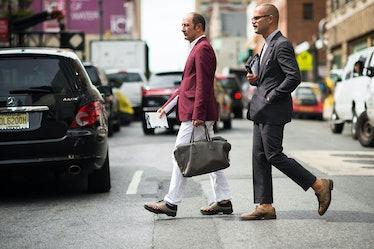 new-york-fashion-week-street-style-day5-14