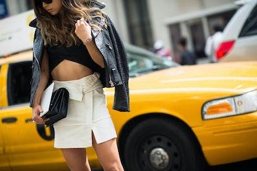 new-york-fashion-week-street-style-day5-15