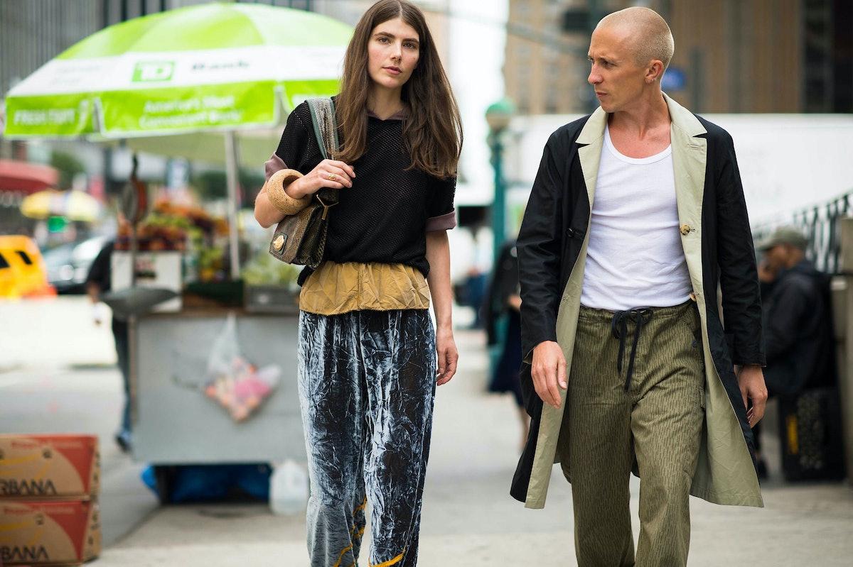 new-york-fashion-week-street-style-day5-16