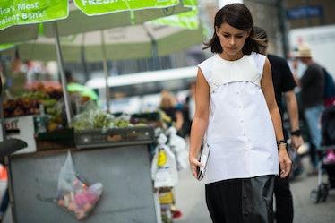 new-york-fashion-week-street-style-day5-17