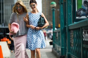 new-york-fashion-week-street-style-day5-18