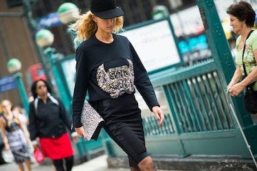 new-york-fashion-week-street-style-day5-19