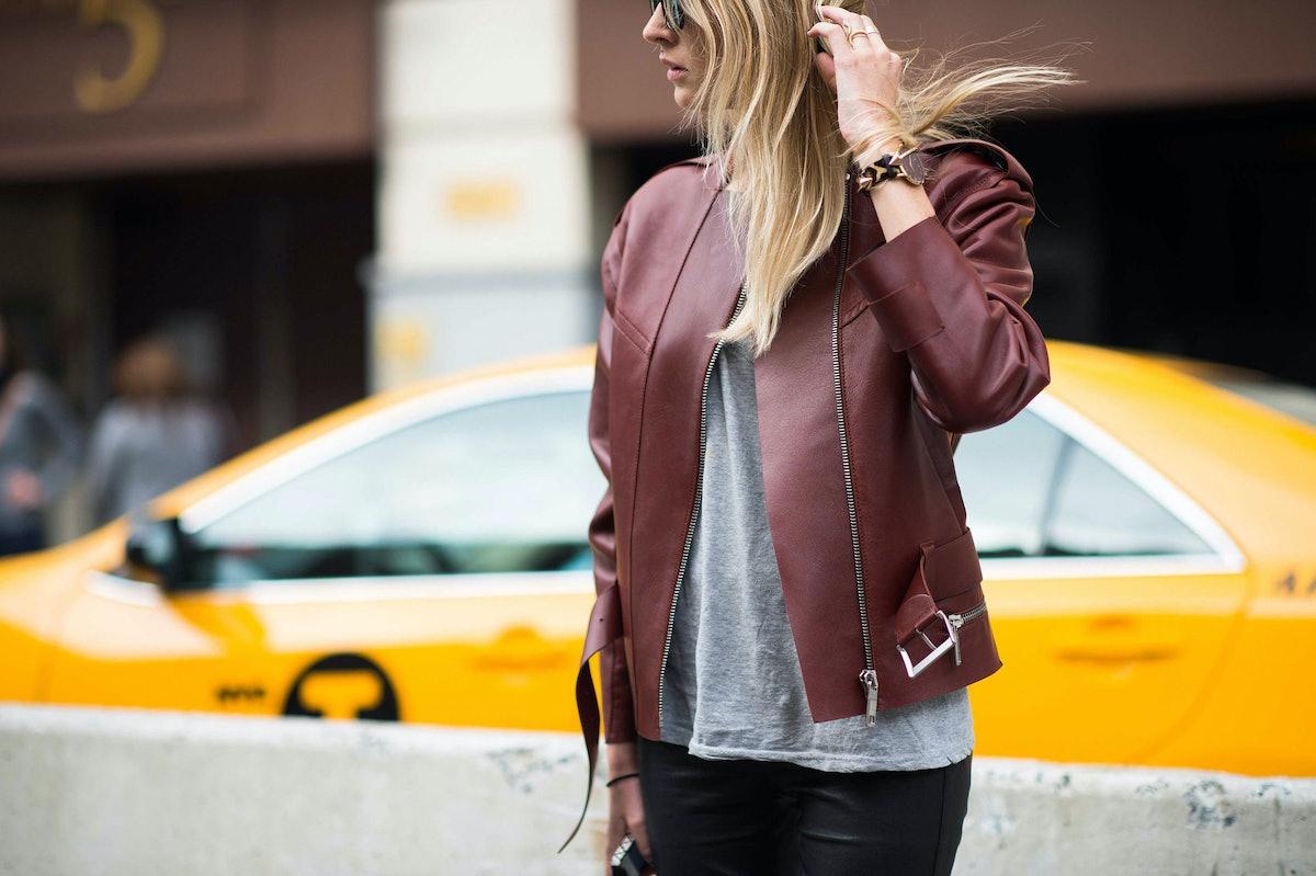 new-york-fashion-week-street-style-day5-23