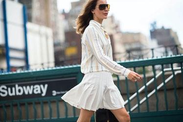 new-york-fashion-week-street-style-day5-22