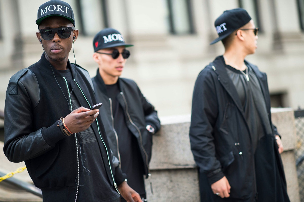 new-york-fashion-week-street-style-day5-21