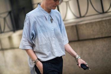 new-york-fashion-week-street-style-day5-24