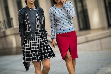 new-york-fashion-week-street-style-day5-25