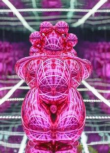jeff-koons-perignon-collaboration-party-02