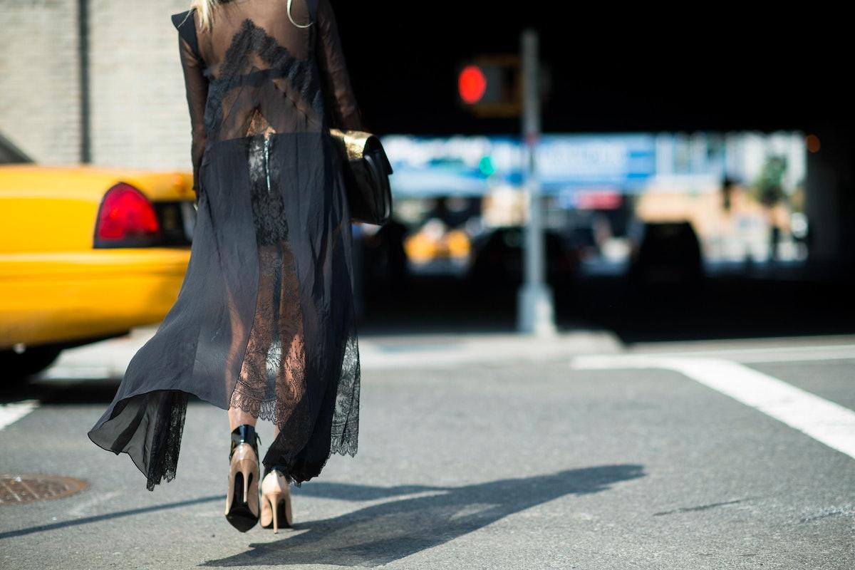 new-york-fashion-week-street-style-day8-25