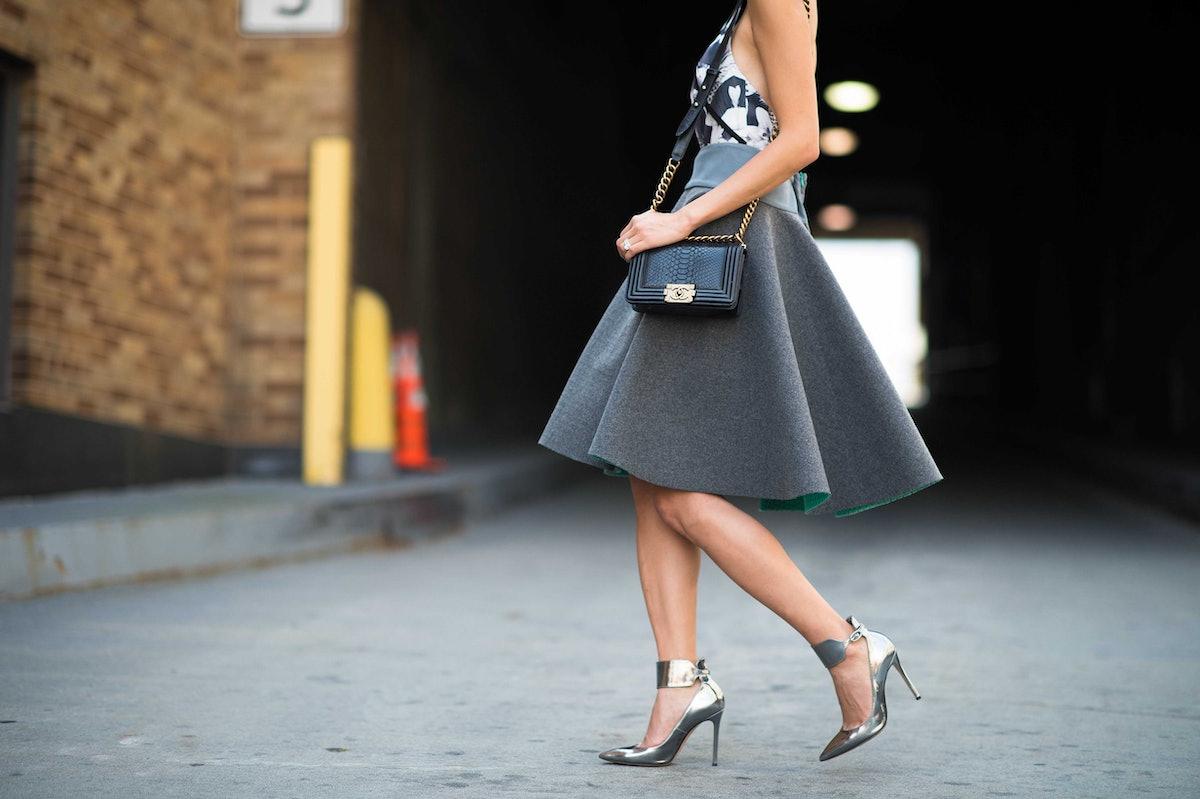 new-york-fashion-week-street-style-day8-24
