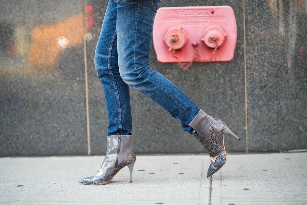 new-york-fashion-week-street-style-day8-22