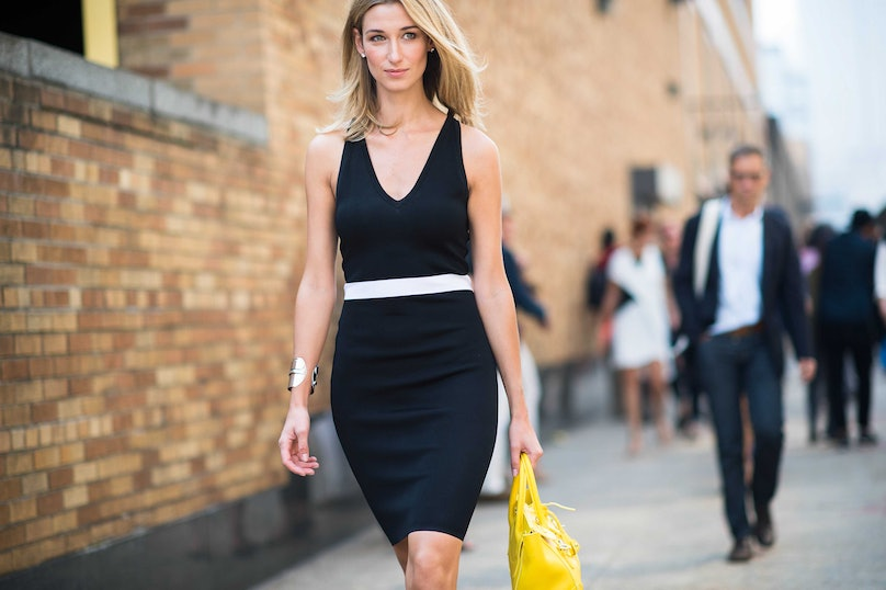 new-york-fashion-week-street-style-day8-20