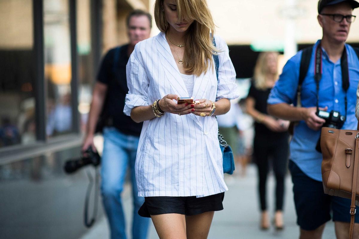 new-york-fashion-week-street-style-day8-21