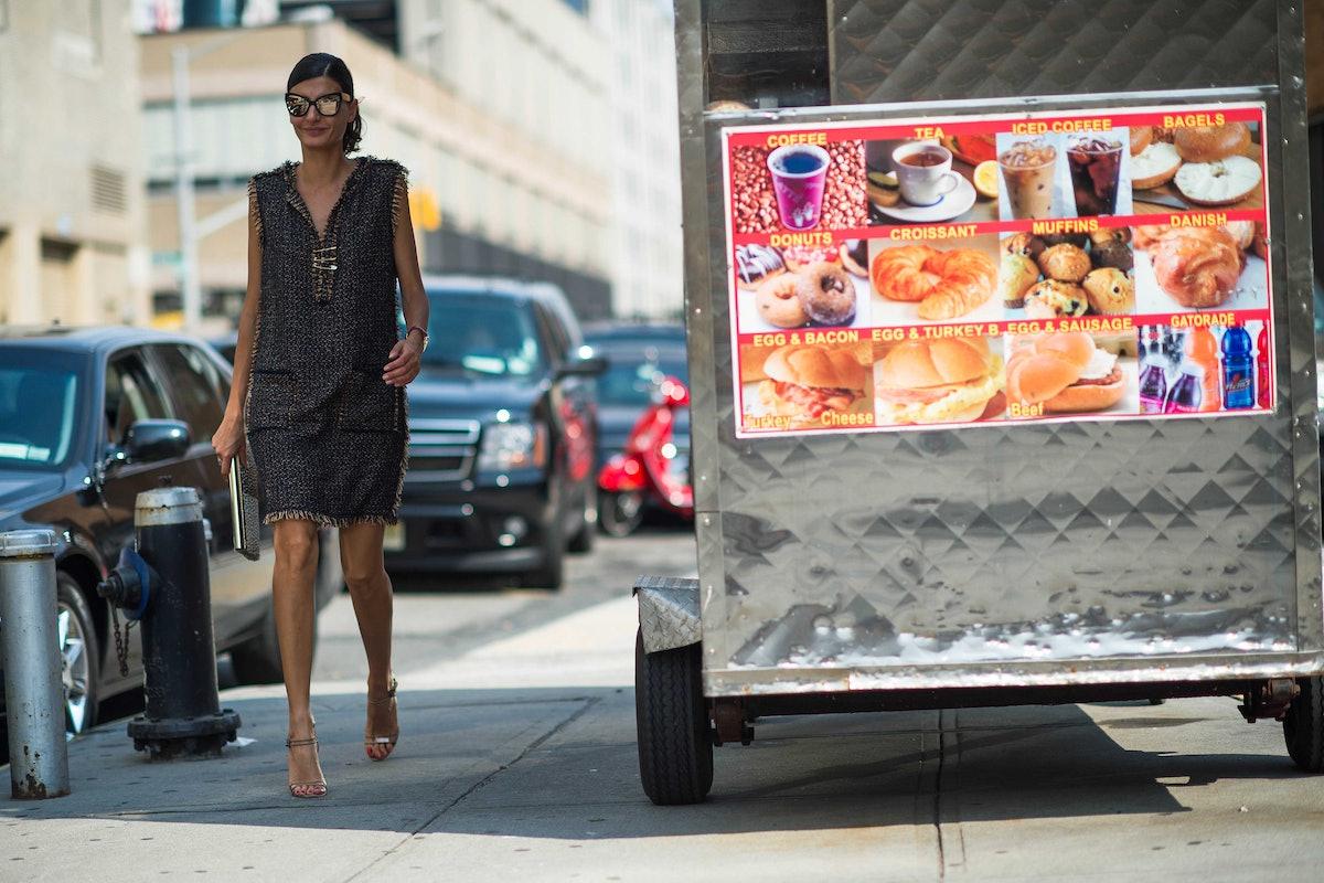 new-york-fashion-week-street-style-day8-17