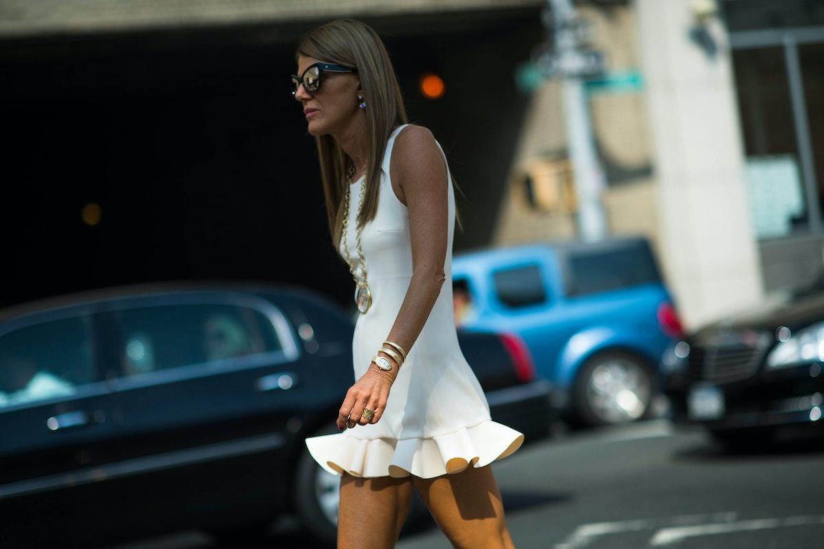 new-york-fashion-week-street-style-day8-18