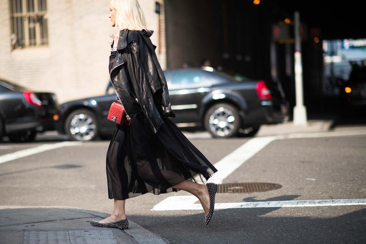 new-york-fashion-week-street-style-day8-15