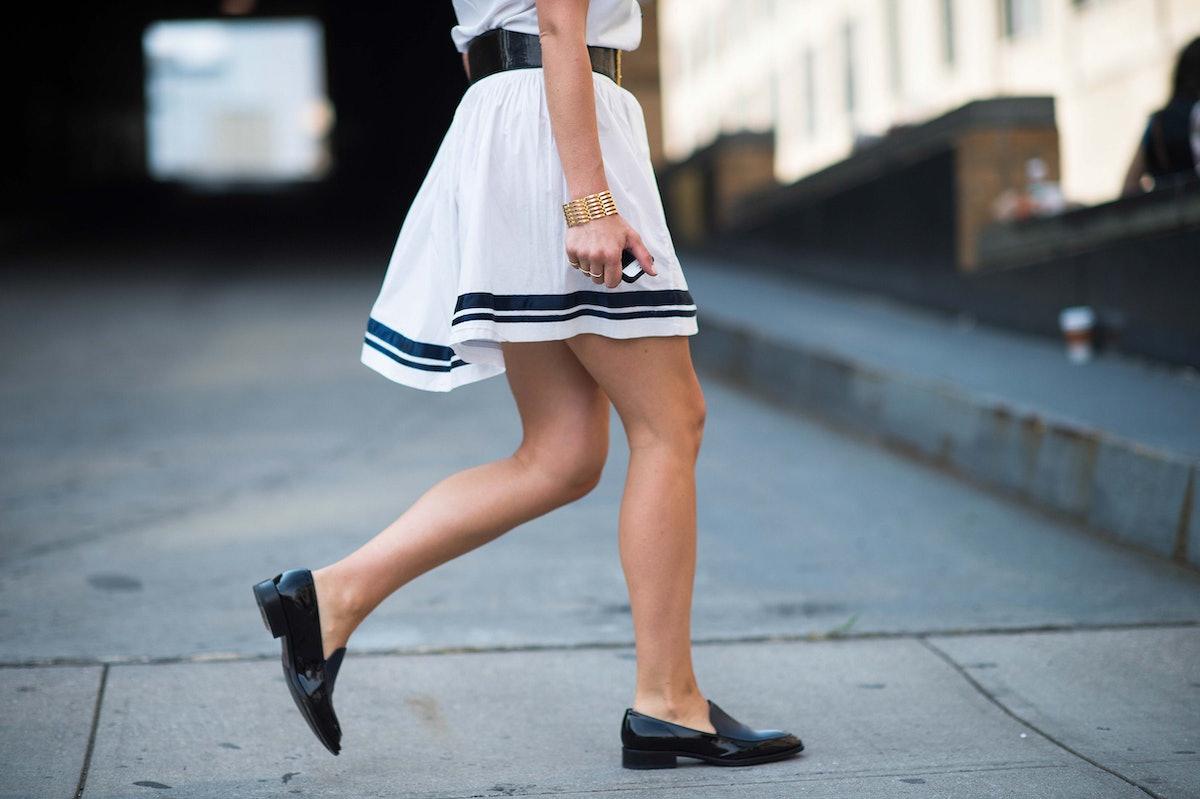 new-york-fashion-week-street-style-day8-16