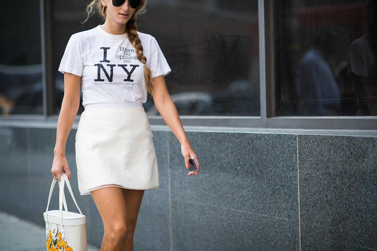 new-york-fashion-week-street-style-day8-14