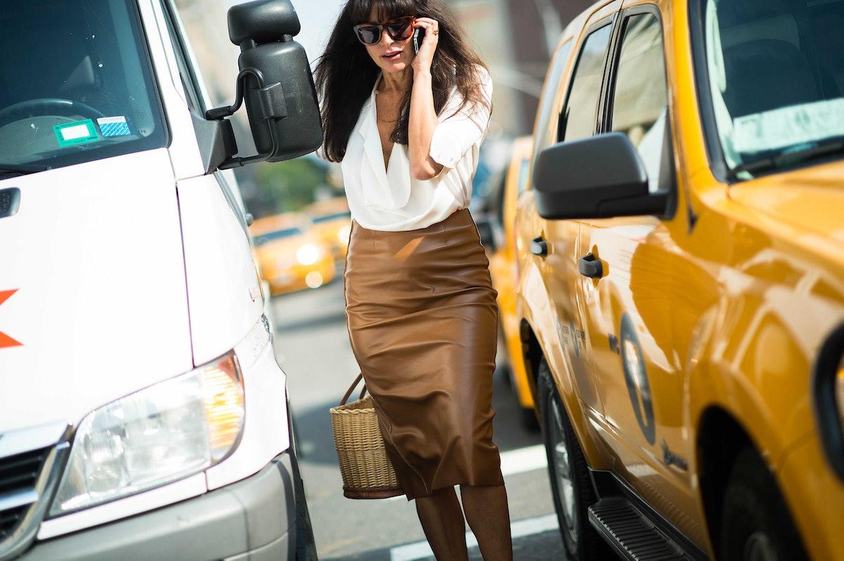 new-york-fashion-week-street-style-day8-13