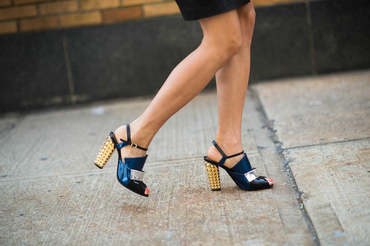 new-york-fashion-week-street-style-day8-12
