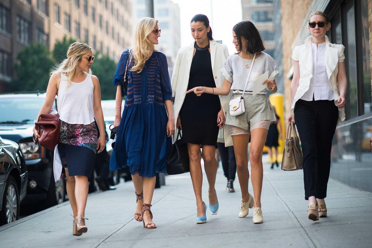 new-york-fashion-week-street-style-day8-10