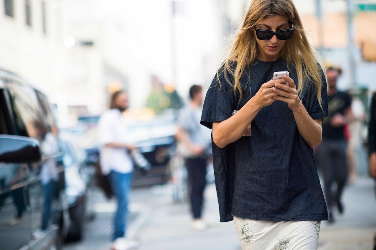 new-york-fashion-week-street-style-day8-06