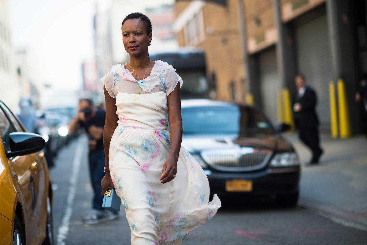 new-york-fashion-week-street-style-day8-03