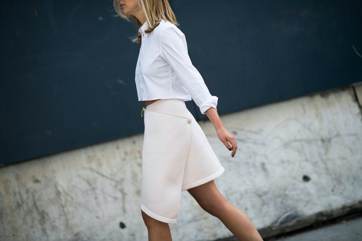 new-york-fashion-week-spring-2014-day2-03
