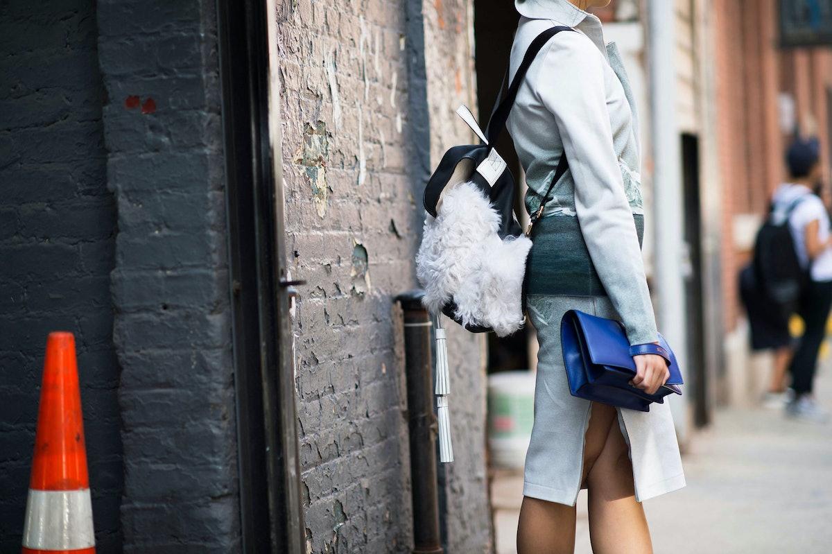 new-york-fashion-week-spring-2014-day2-02