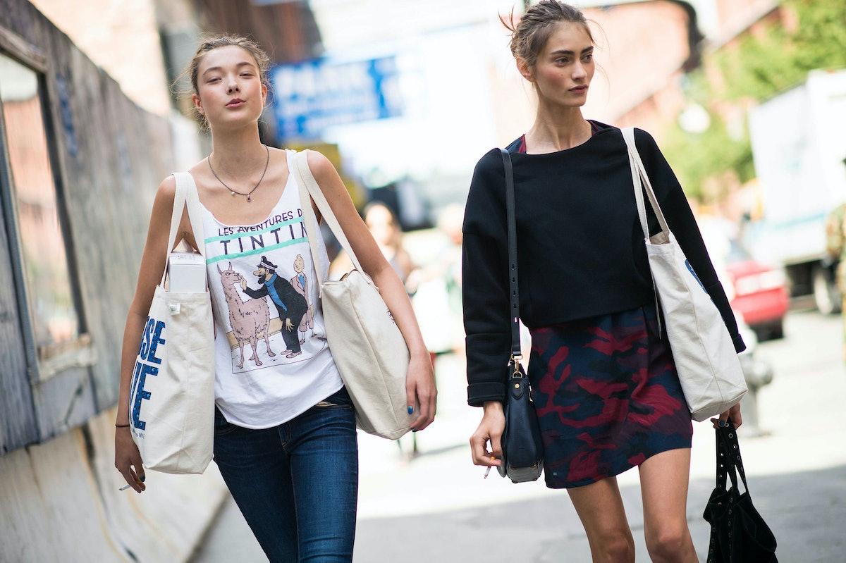 new-york-fashion-week-spring-2014-day2-05