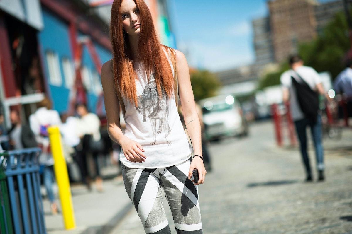 new-york-fashion-week-spring-2014-day2-08