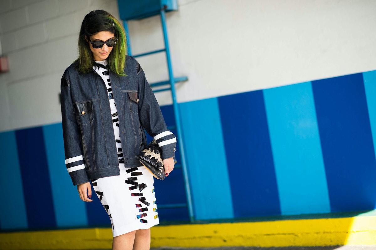 new-york-fashion-week-spring-2014-day2-07