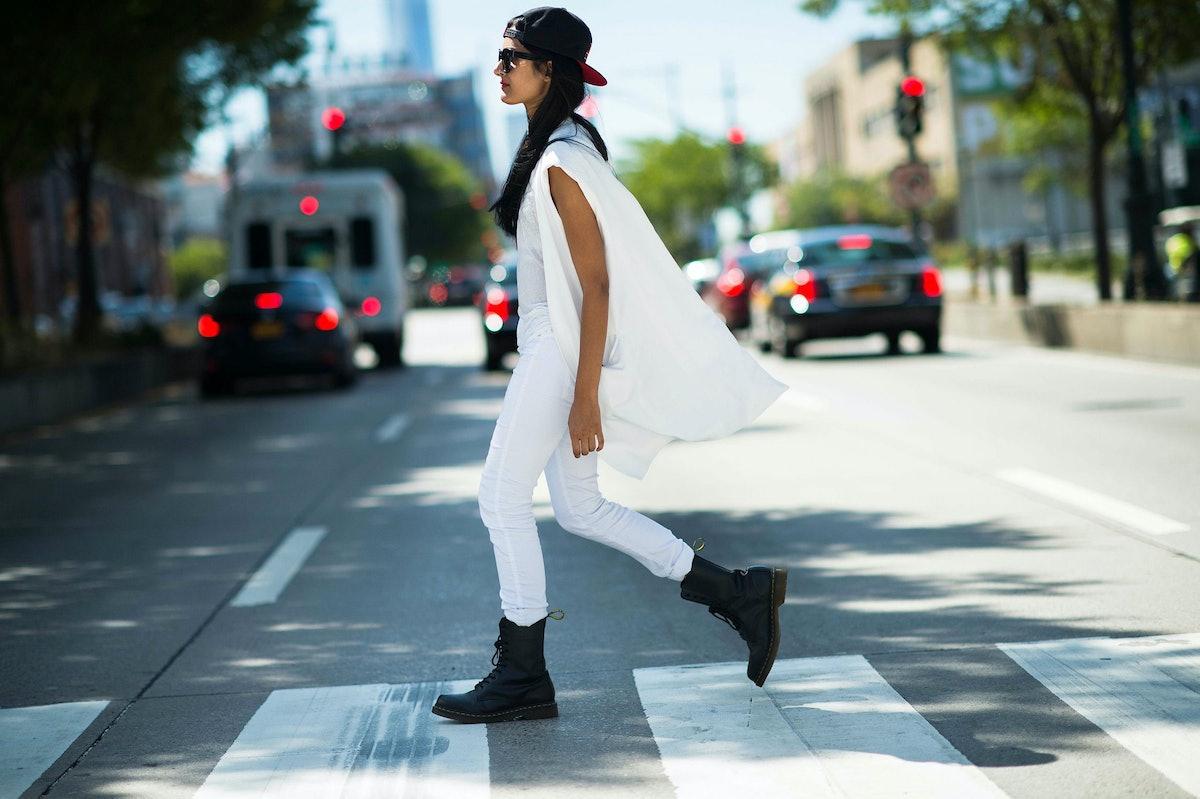 new-york-fashion-week-spring-2014-day2-09