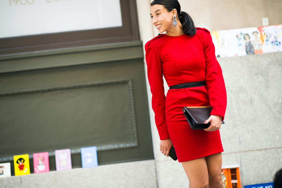 new-york-fashion-week-spring-2014-day2-10