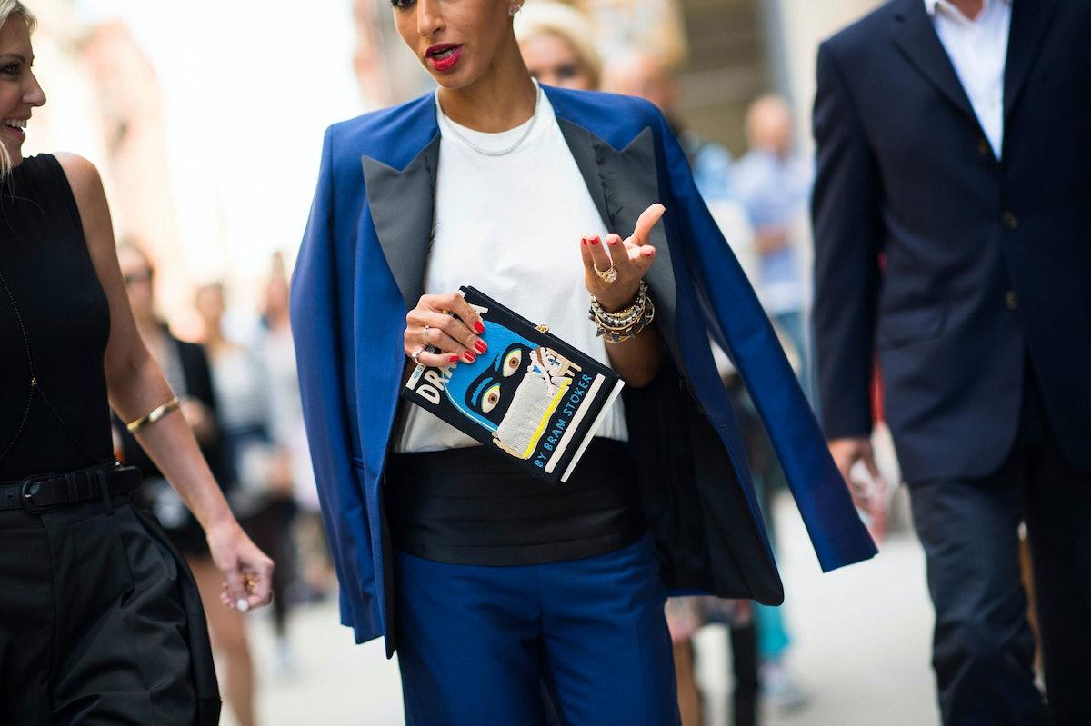 new-york-fashion-week-spring-2014-day2-11