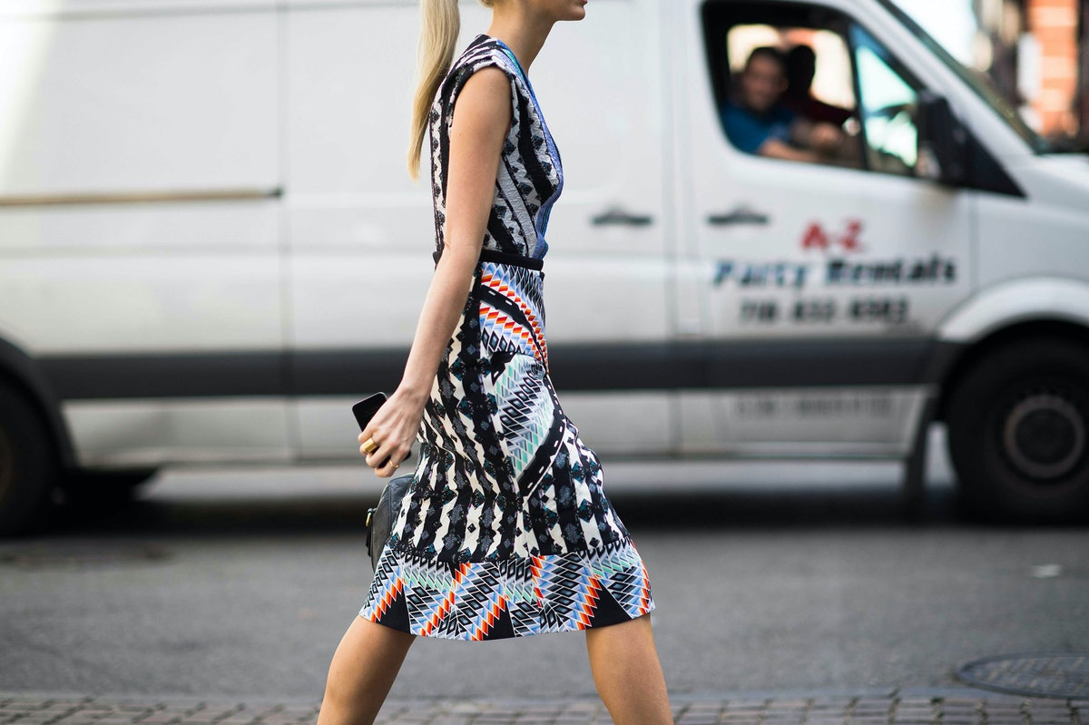 new-york-fashion-week-spring-2014-day2-13
