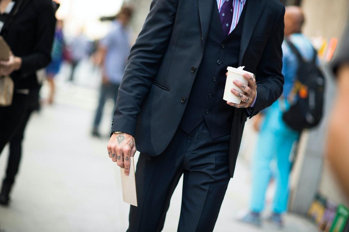 new-york-fashion-week-spring-2014-day2-12