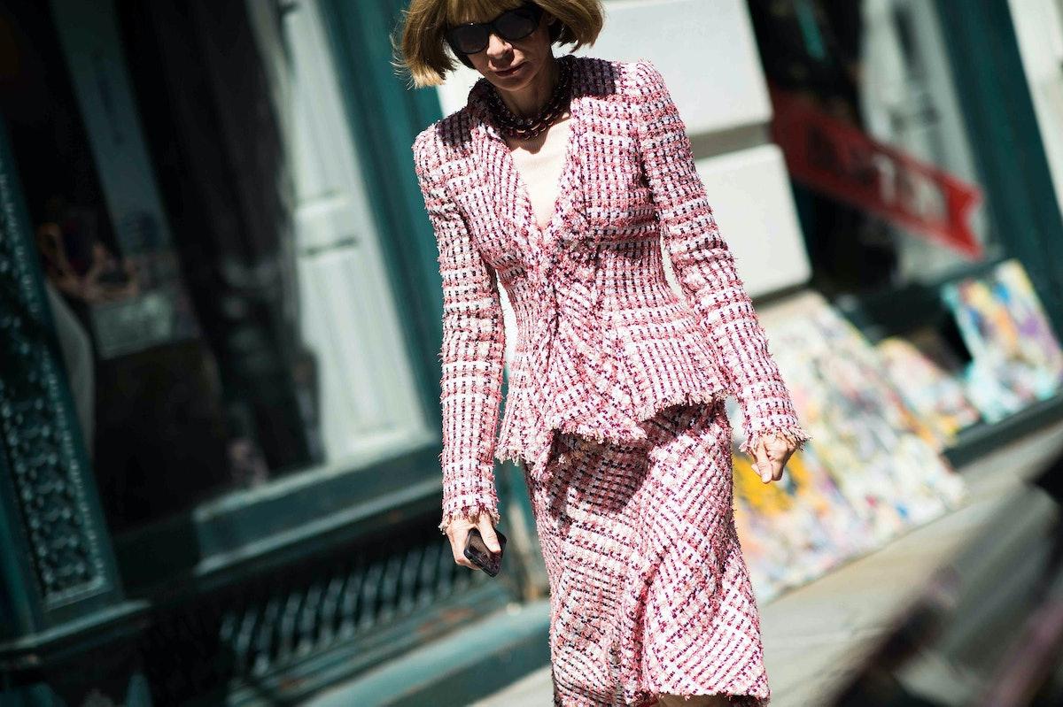 new-york-fashion-week-spring-2014-day2-14
