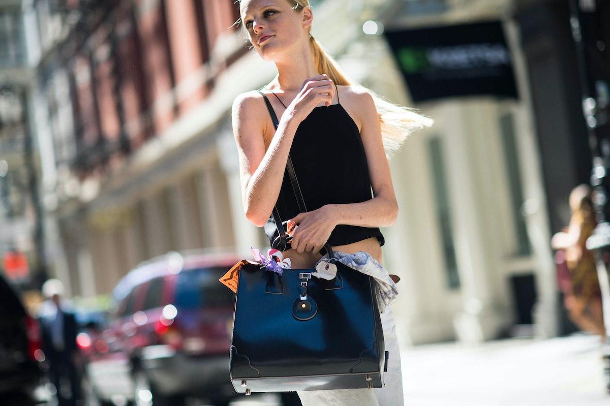 new-york-fashion-week-spring-2014-day2-17