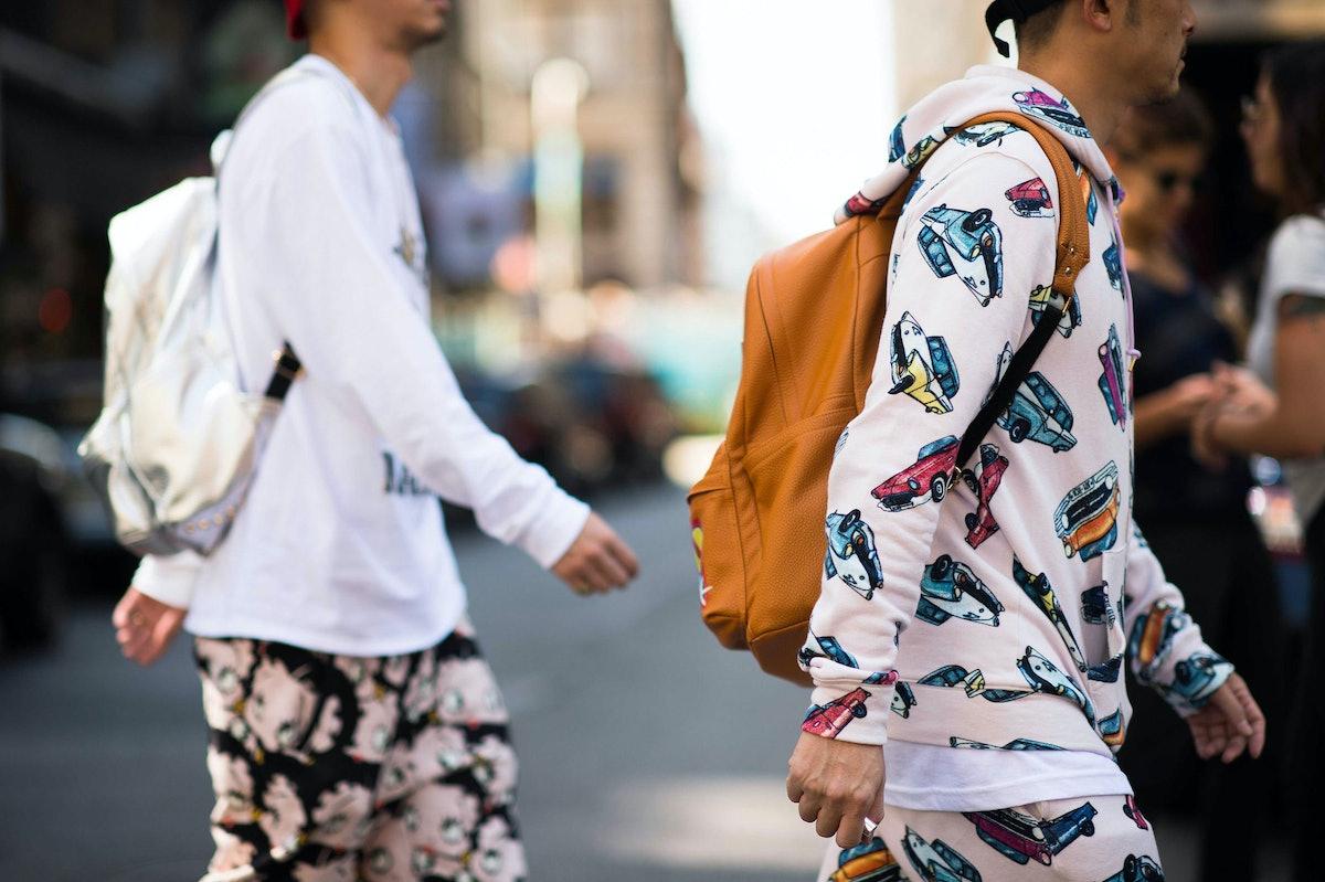 new-york-fashion-week-spring-2014-day2-16