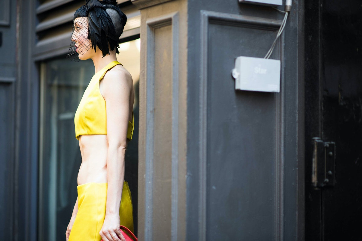 new-york-fashion-week-spring-2014-day2-20