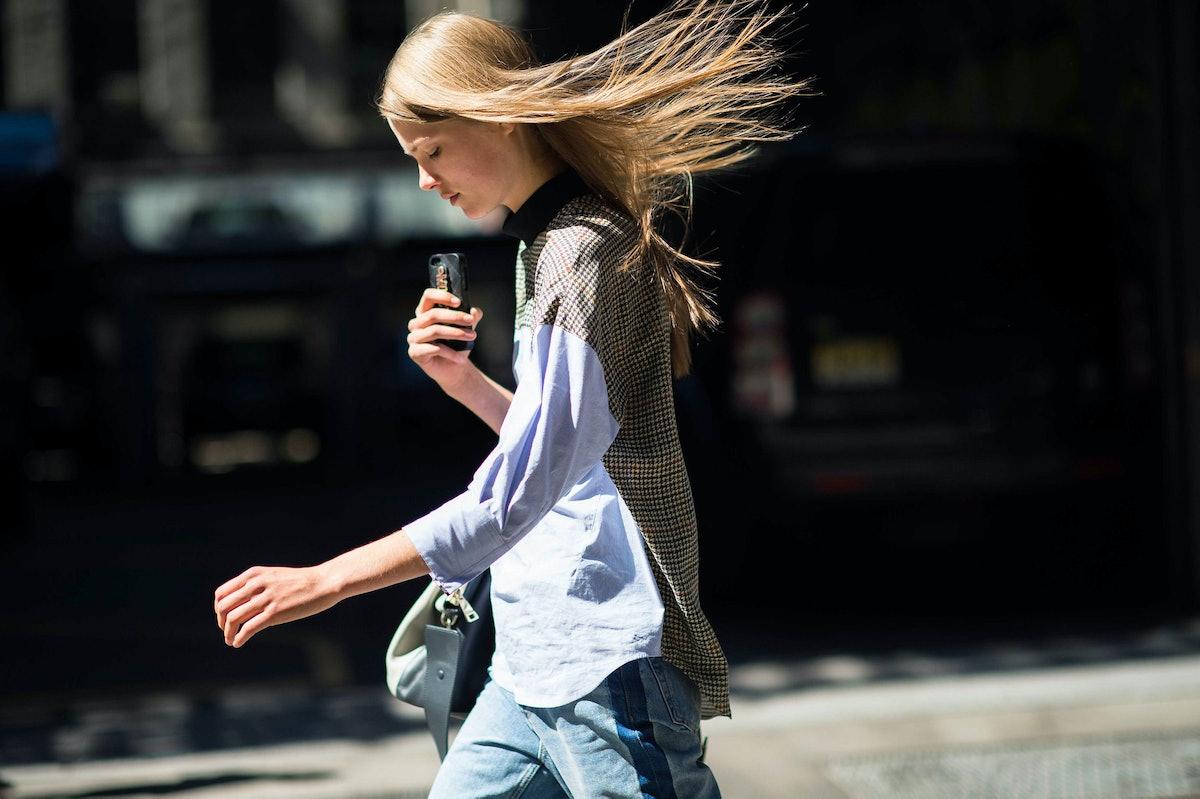 new-york-fashion-week-spring-2014-day2-21